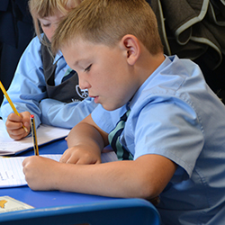 Specialist Modern Foreign Language Teaching at Heywood Prep