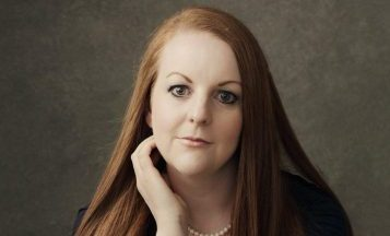 Introducing our new peripatetic piano and singing teacher